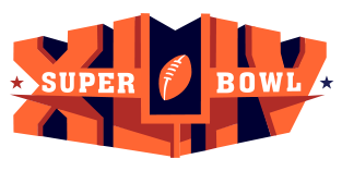 bet-super-bowl-xliv-miami