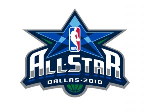 All Star Game NBA : La grande fête du basket!!